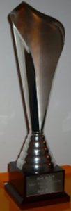 Kerr Trophy