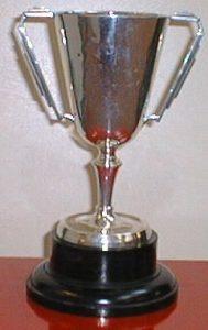 Rohu Cup